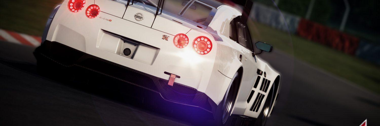 Assetto Corsa – Update 1 1 6 Available – VirtualR net – 100