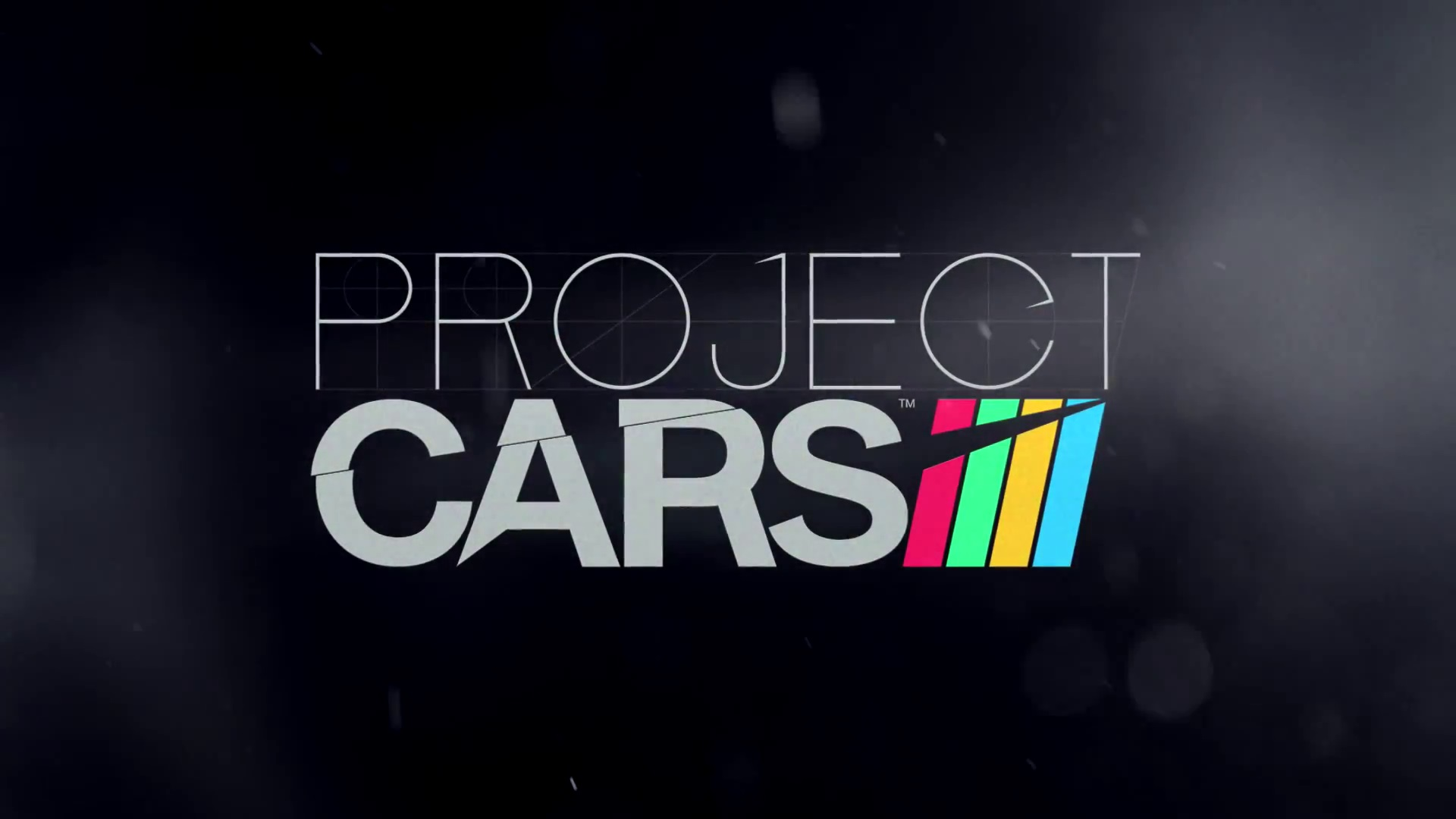 PC FR Project CARS RELOADED Update