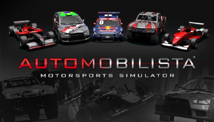 Automobilista-Motorsports-Simulator.jpg