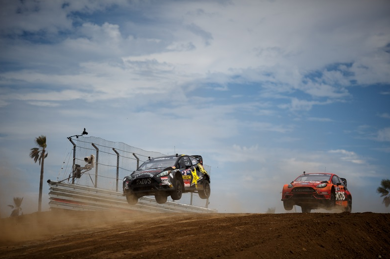 Iracing Com Dirt Racing Q Amp A Virtualr Net Sim Racing News