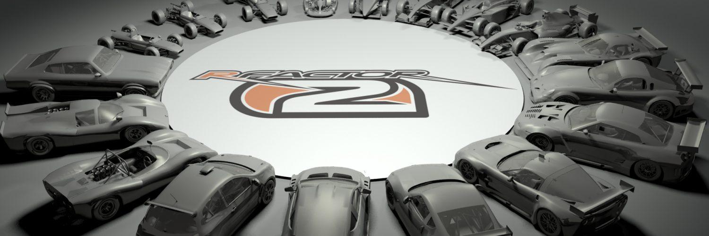 rFactor 2 Goes Steam-Only – FAQ – VirtualR net – 100