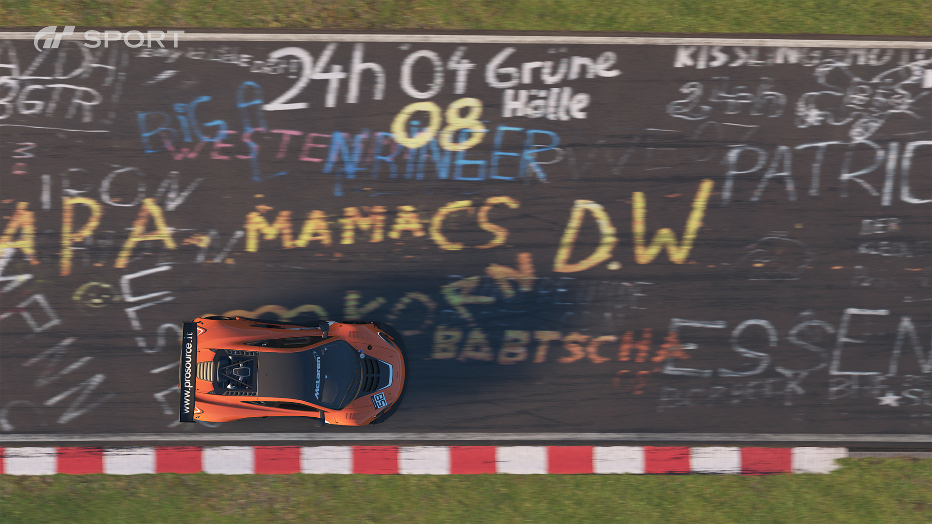 Gran-Turismo-Sport_2016_08-17-16_022.jpg