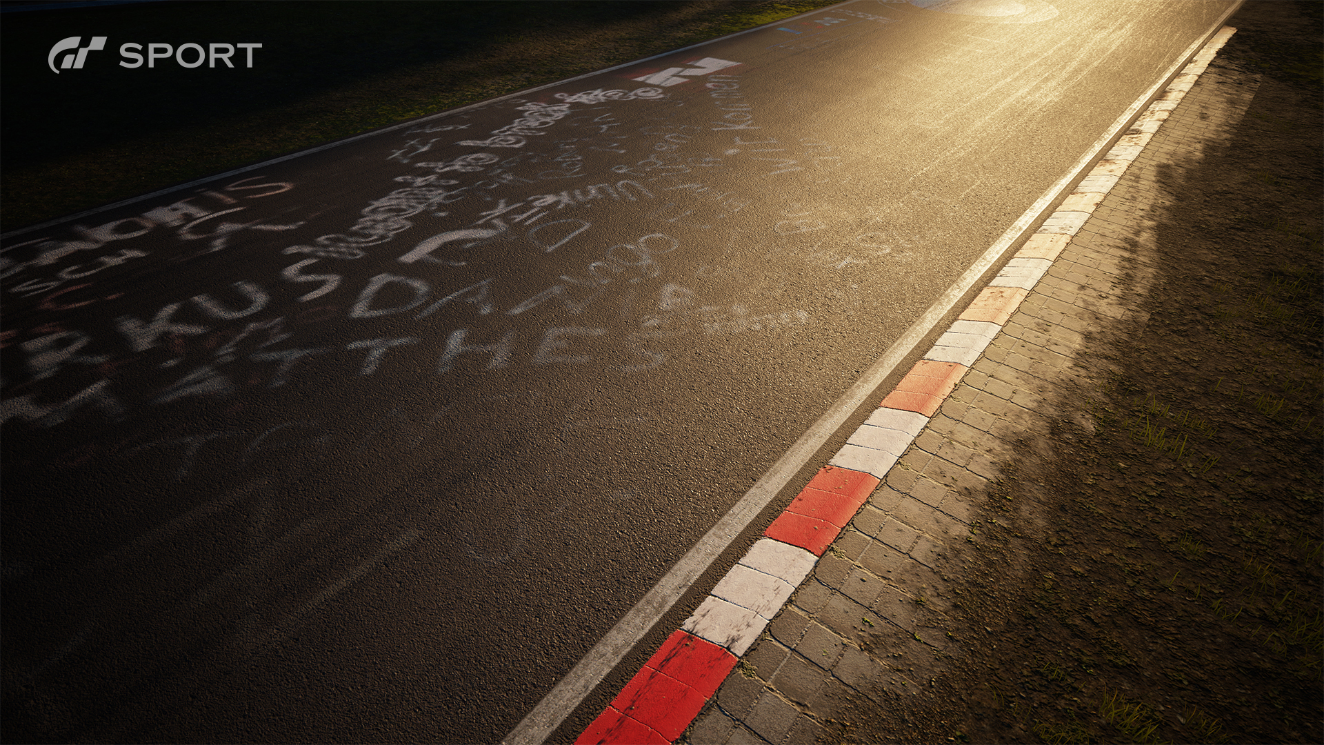 Gran-Turismo-Sport_2016_08-17-16_023.jpg