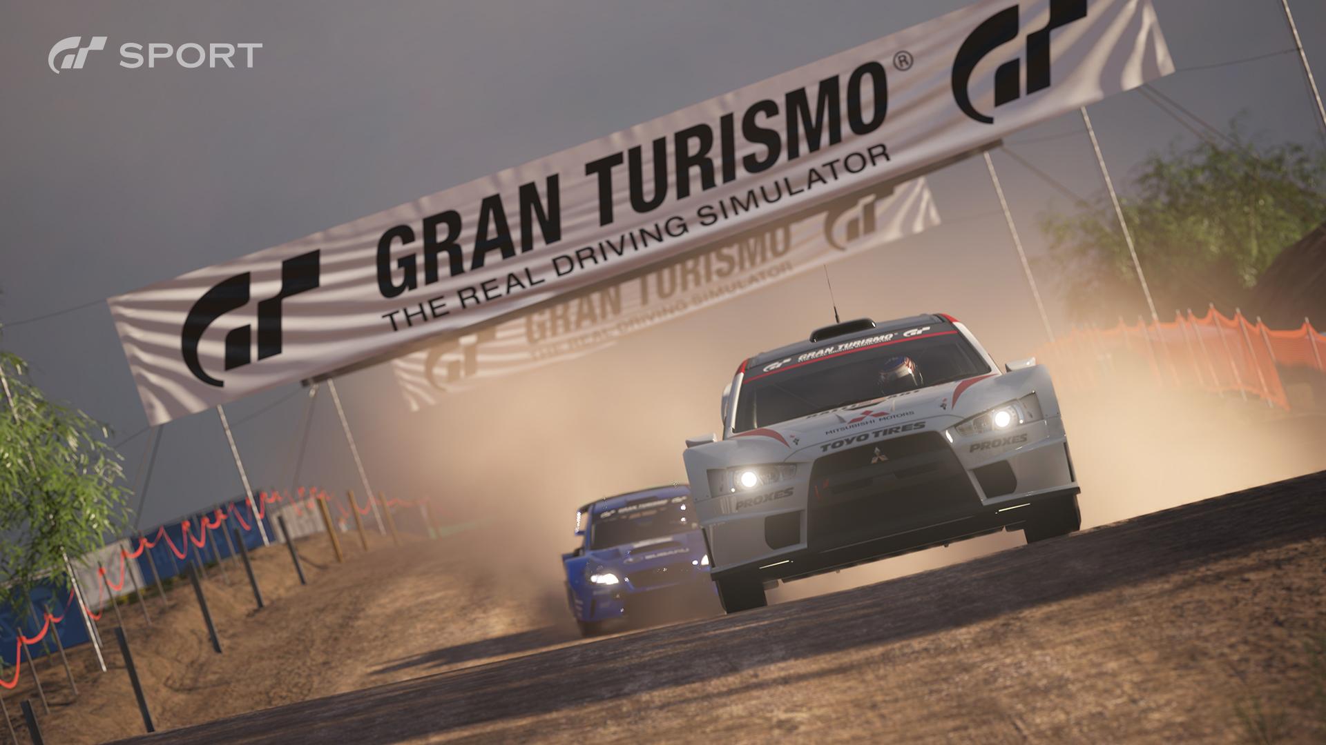 Gran-Turismo-Sport_2016_08-17-16_035.jpg