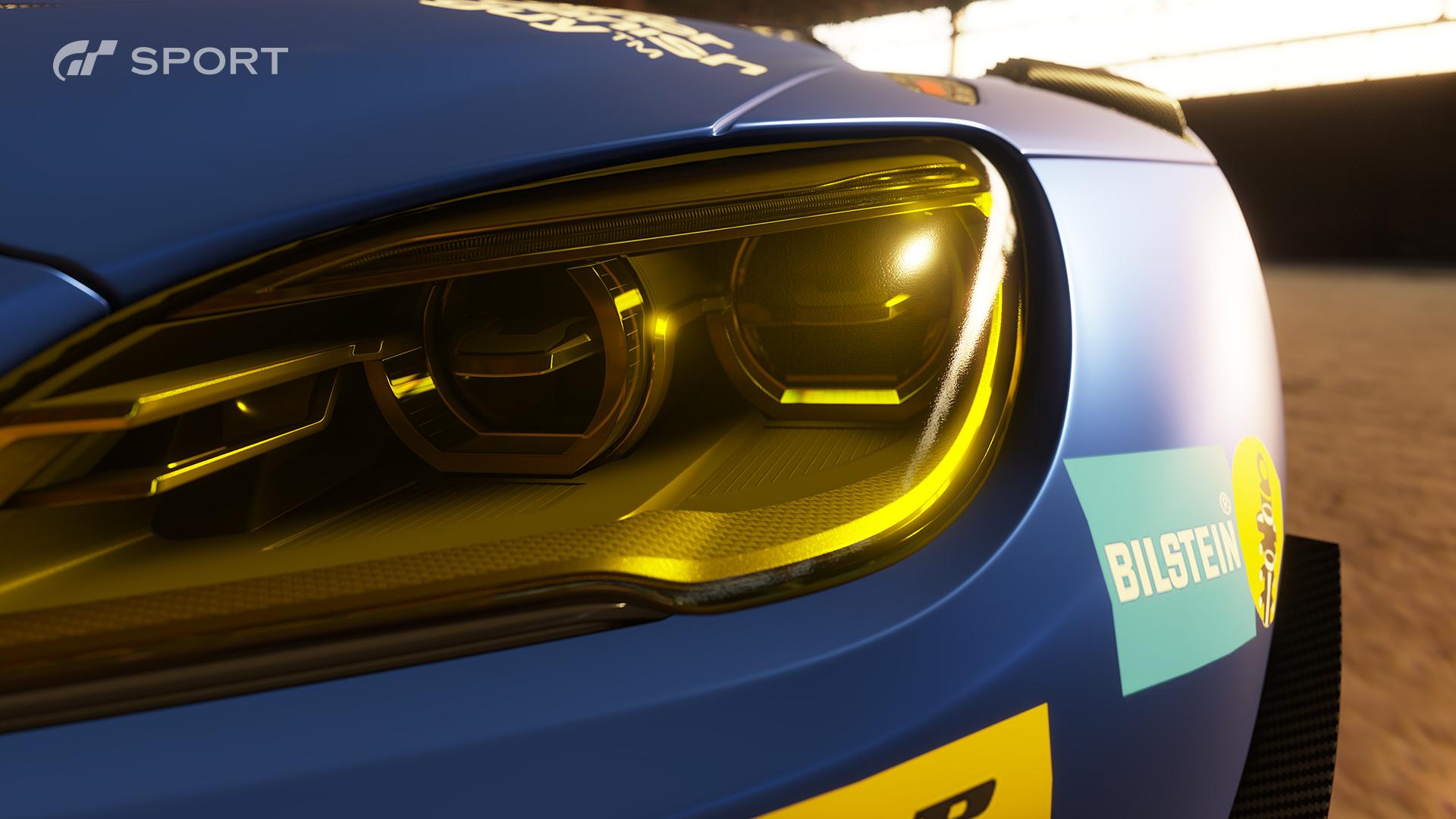 Gran-Turismo-Sport_2016_08-17-16_041.jpg