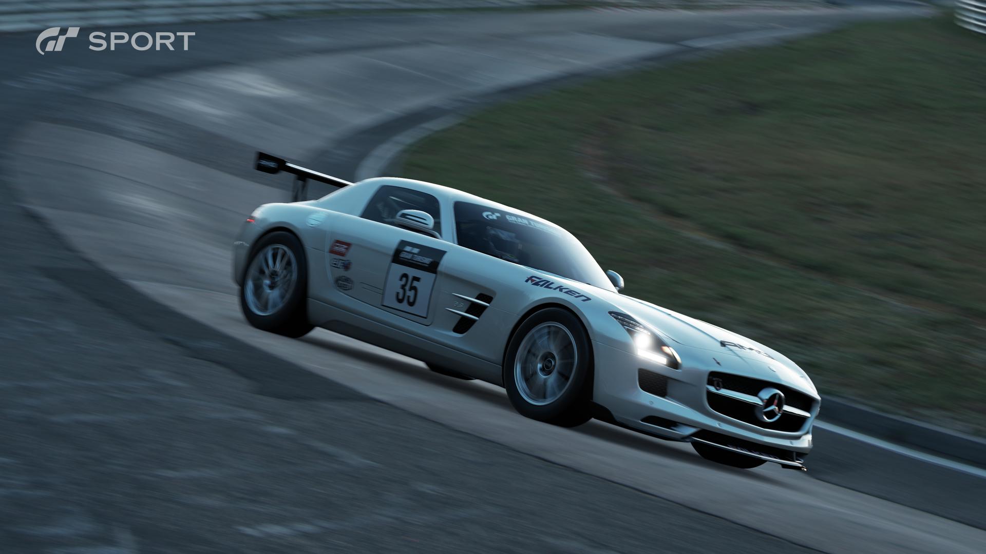 Car Brands Starting With T >> Polyphony Digital Reveals Massive Gran Turismo Sport Gallery – VirtualR.net – Sim Racing News
