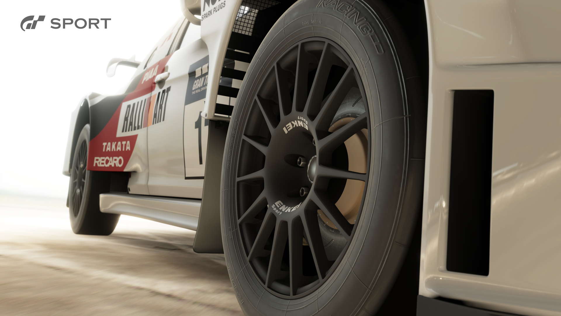 Gran-Turismo-Sport_2016_08-17-16_045.jpg