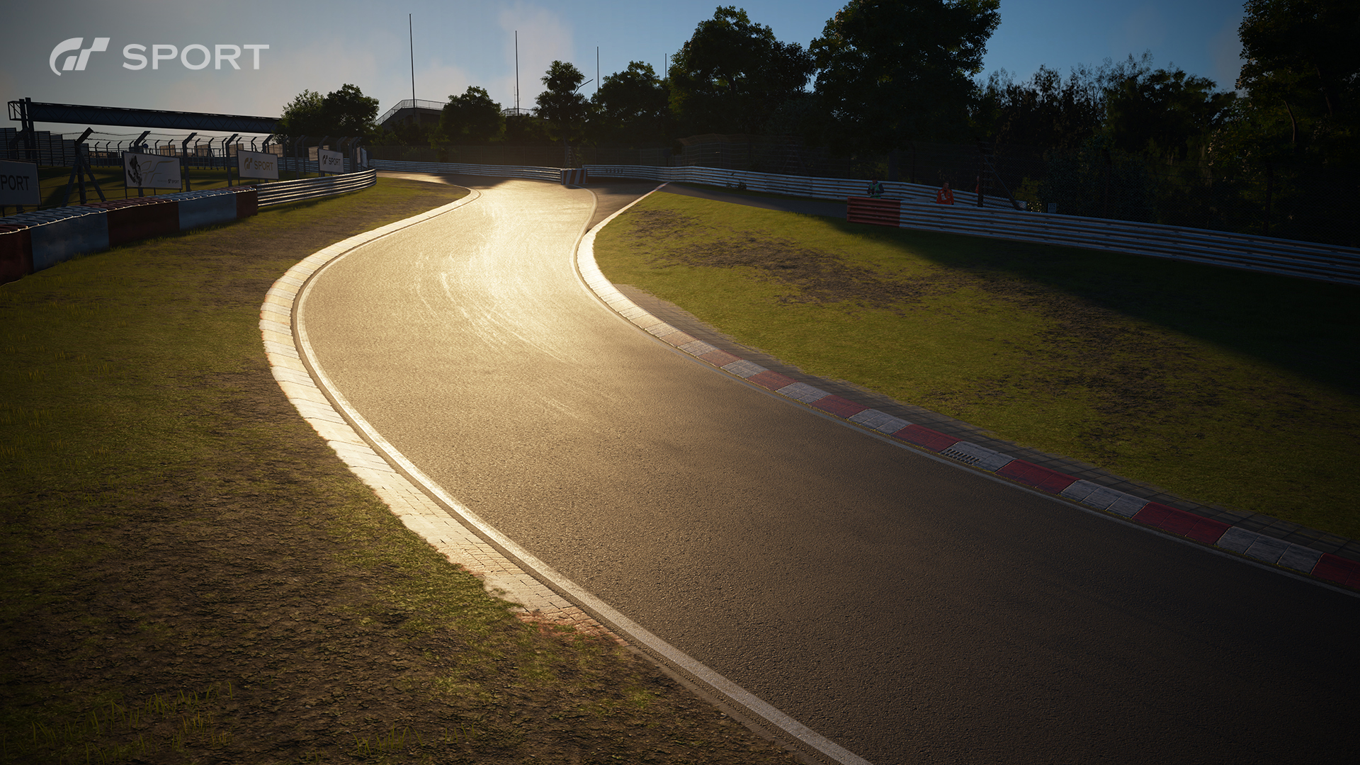 Gran-Turismo-Sport_2016_08-17-16_046.jpg
