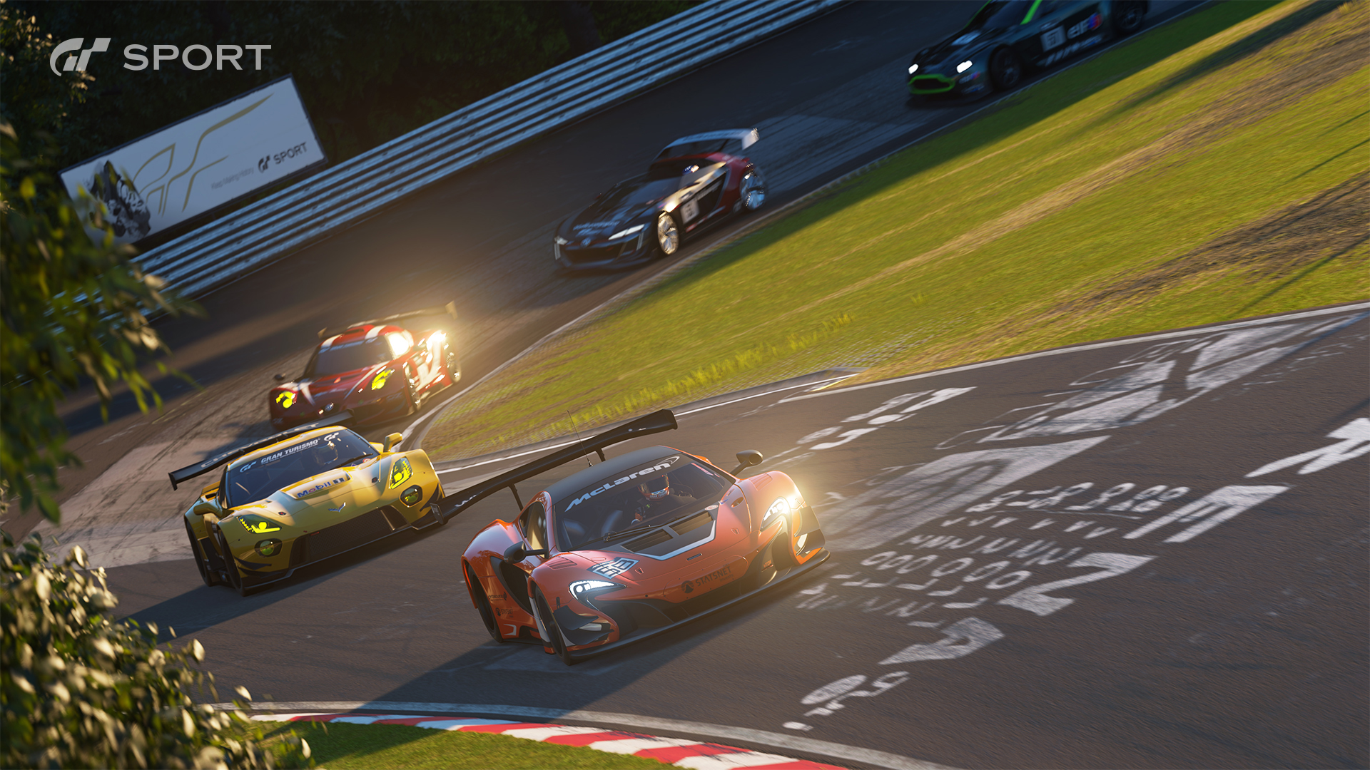 Gran-Turismo-Sport_2016_08-17-16_054.jpg