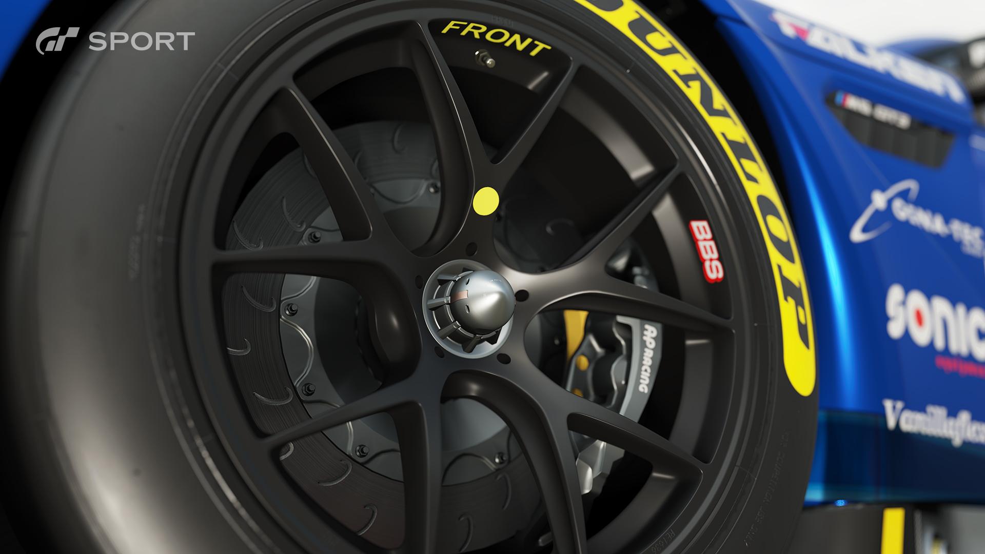 Gran-Turismo-Sport_2016_08-17-16_057.jpg