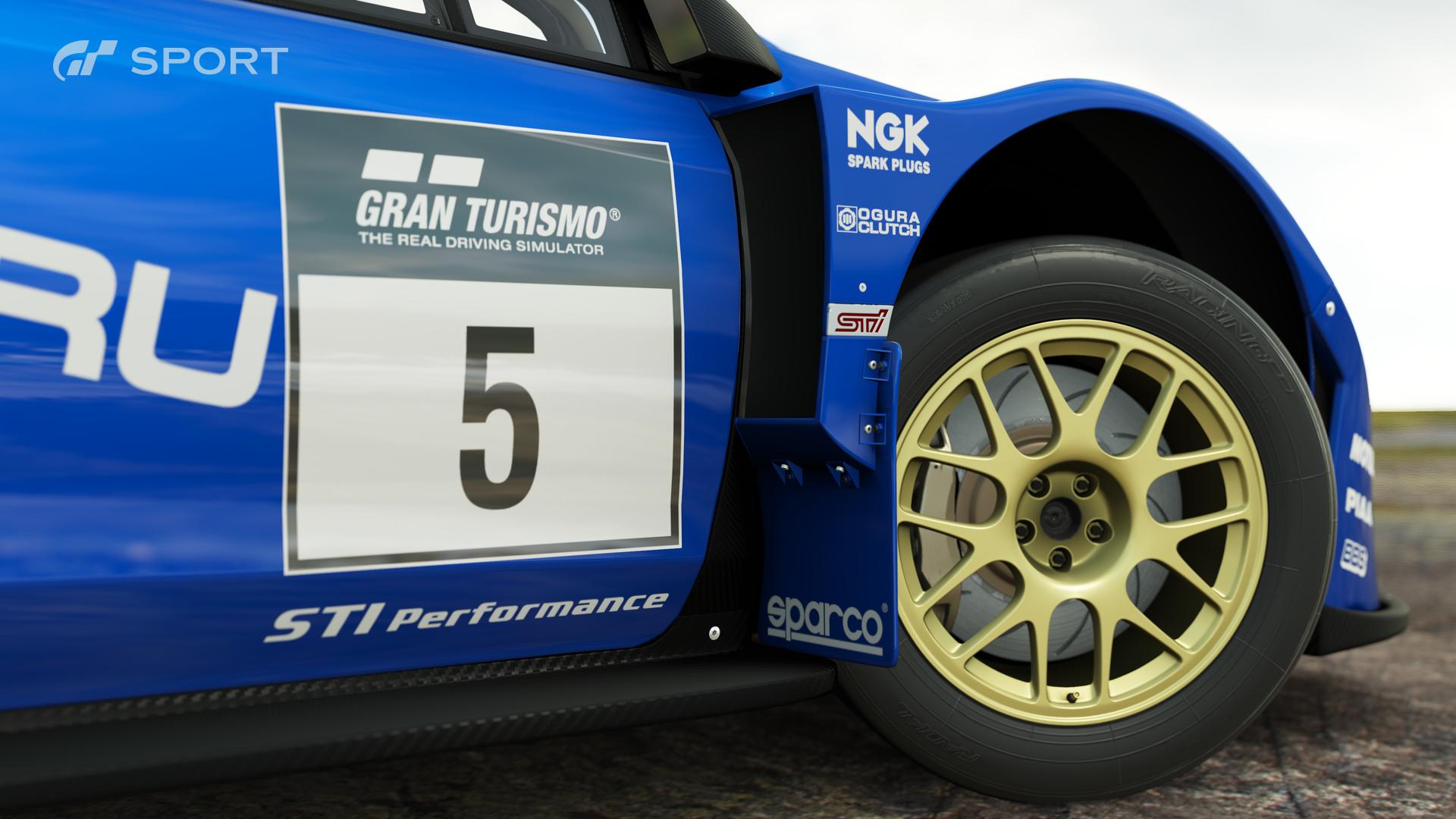 Gran-Turismo-Sport_2016_08-17-16_062.jpg