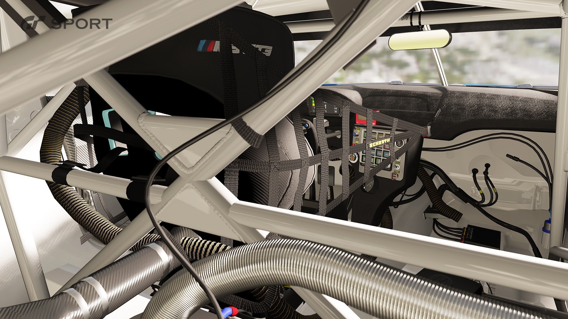 Gran-Turismo-Sport_2016_08-17-16_069.jpg