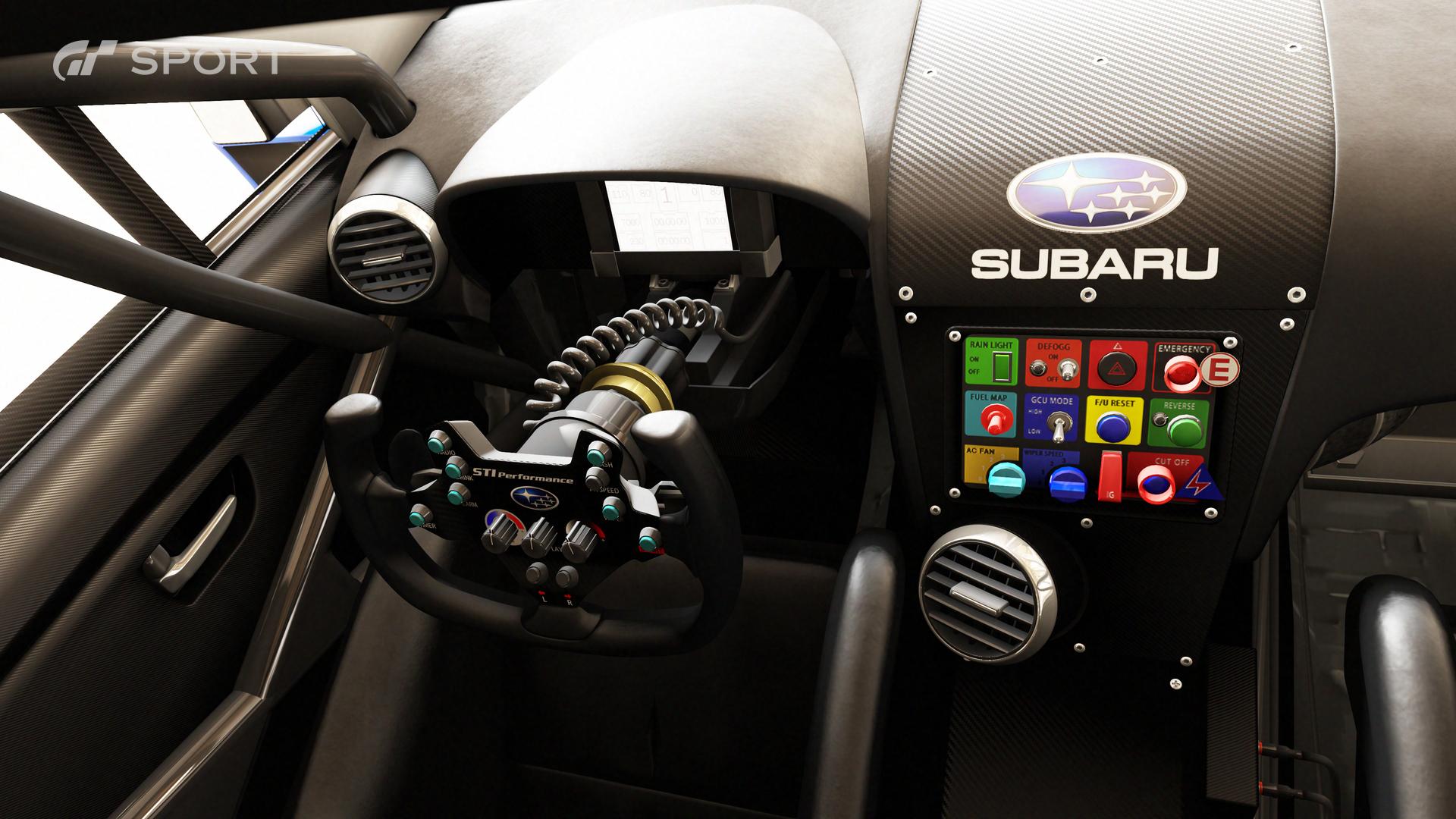 Gran-Turismo-Sport_2016_08-17-16_074.jpg