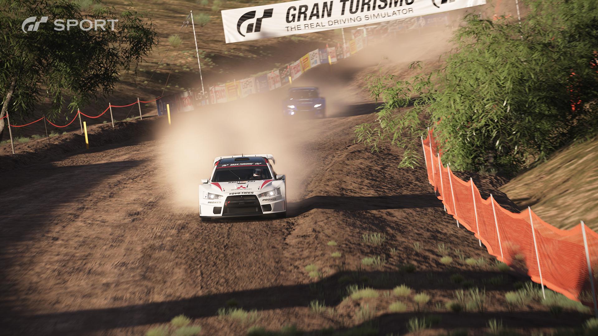Gran-Turismo-Sport_2016_08-17-16_077.jpg