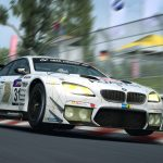 RaceRoom Racing Experience BMW M6 Preview 1