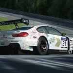 RaceRoom Racing Experience BMW M6 Preview 2