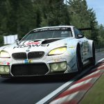 RaceRoom Racing Experience BMW M6 Preview 3