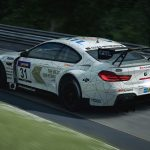 RaceRoom Racing Experience BMW M6 Preview 4
