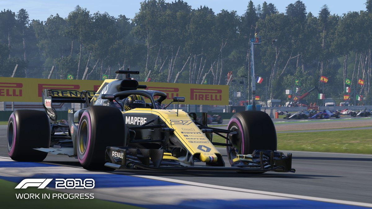 check out the german grand prix in f1 2018. Black Bedroom Furniture Sets. Home Design Ideas