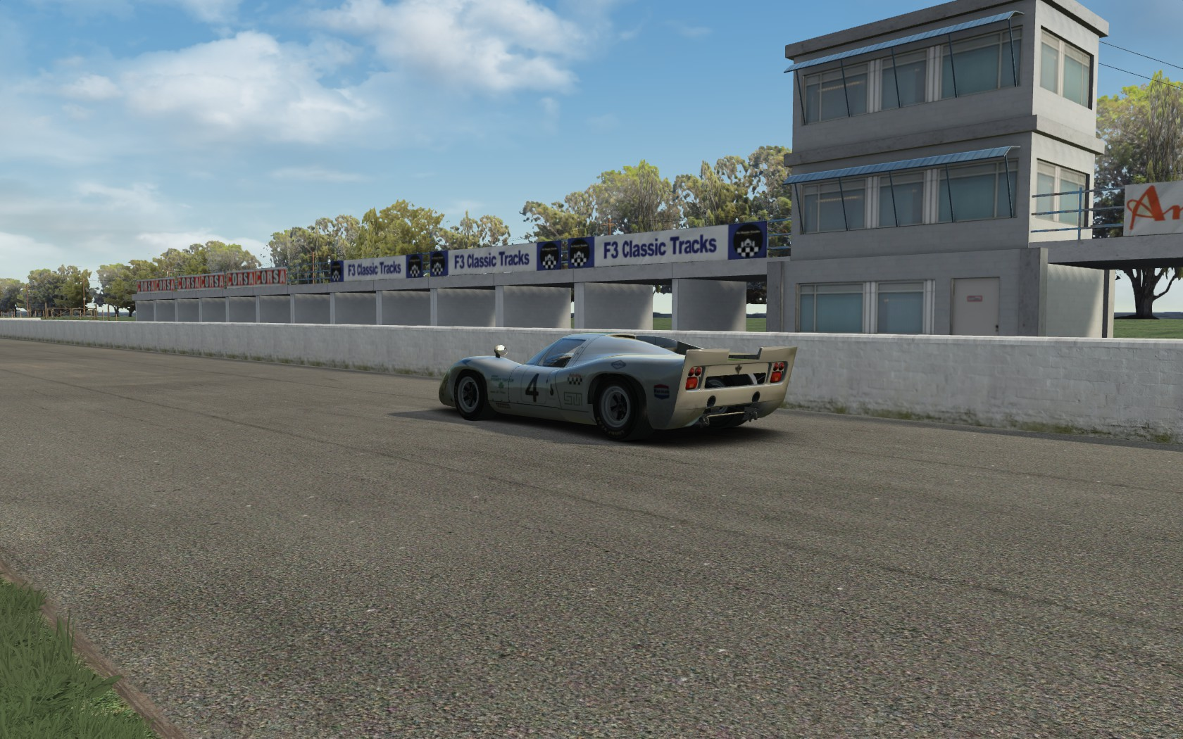 20200614195417_1 Villa Bordeu for Assetto Corsa – Released