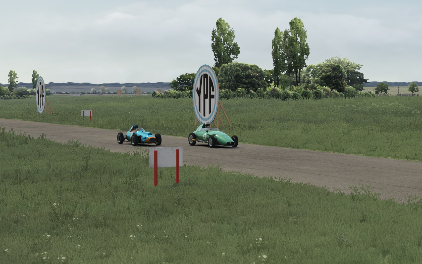 20200619173652_1 Villa Bordeu for Assetto Corsa – Released