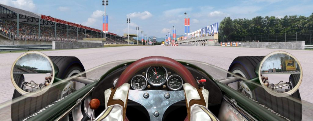 gpl067-2020-05-17-00-38-21-704-1024x398 The Cathedral – Monza 1967 for Grand Prix Legends Revamped