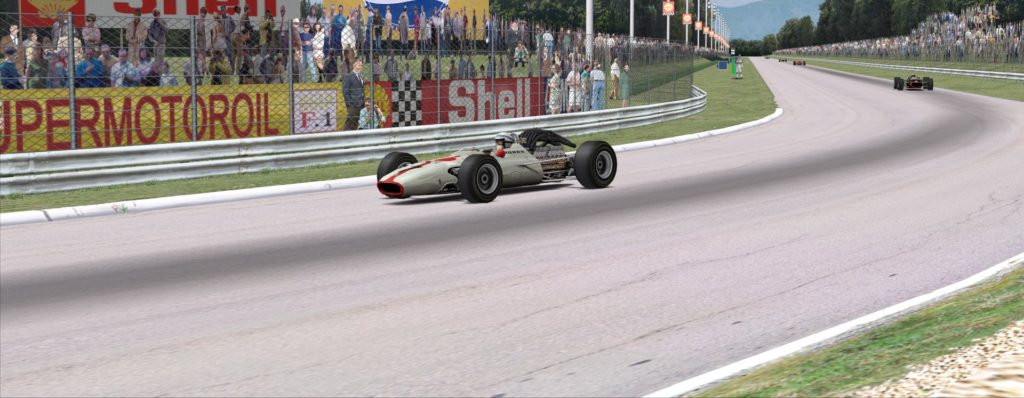 gpl067-2020-05-17-00-41-07-594-1024x398 The Cathedral – Monza 1967 for Grand Prix Legends Revamped