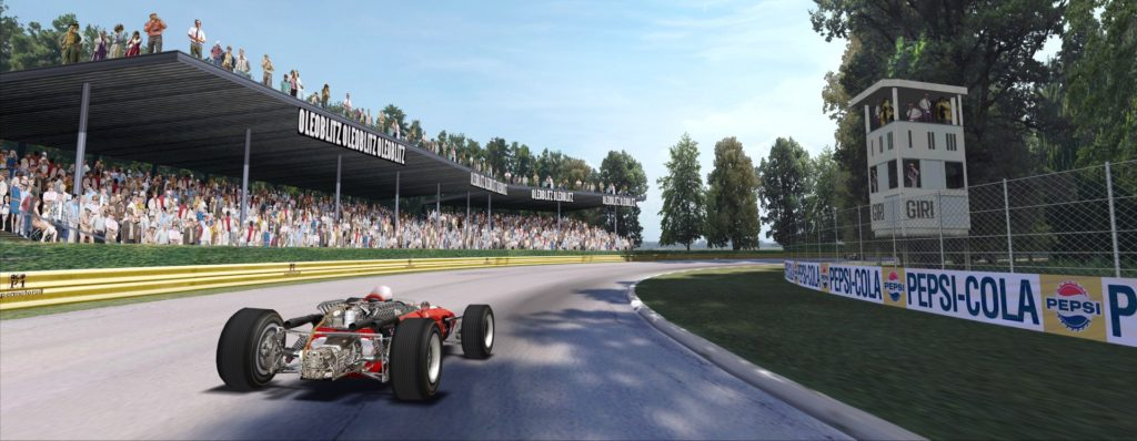 gpl067-2020-05-17-00-59-45-977-1024x398 The Cathedral – Monza 1967 for Grand Prix Legends Revamped