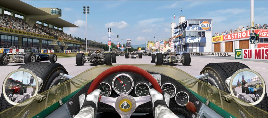 gpl067-2020-05-17-21-41-58-622-1024x453 The Cathedral – Monza 1967 for Grand Prix Legends Revamped
