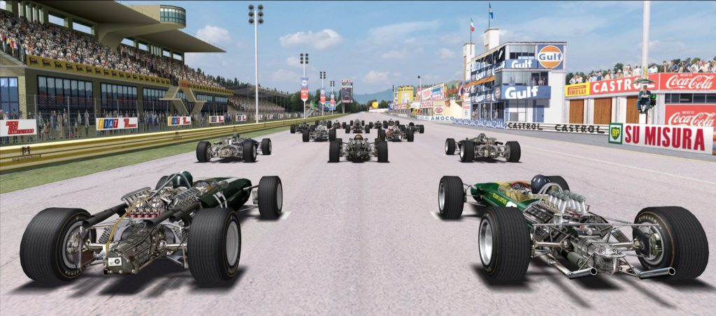 gpl067-2020-05-17-21-42-20-472-1024x453 The Cathedral – Monza 1967 for Grand Prix Legends Revamped