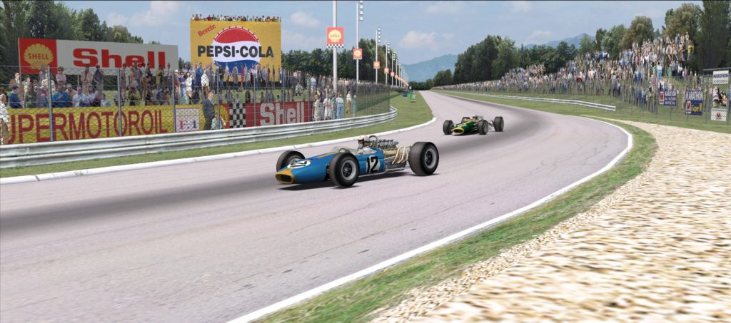 gpl067-2020-05-20-22-49-27-694-1024x453 The Cathedral – Monza 1967 for Grand Prix Legends Revamped