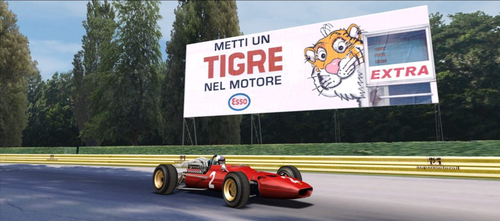 gpl067-2020-05-20-22-56-33-435-1024x453 The Cathedral – Monza 1967 for Grand Prix Legends Revamped
