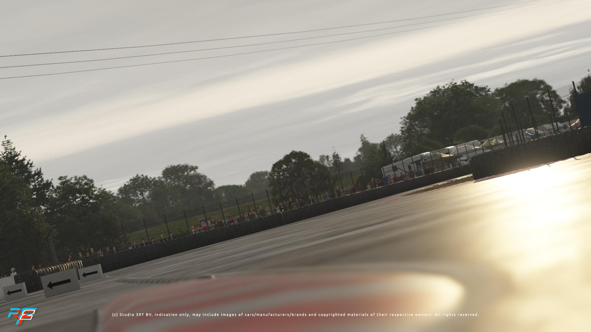 portland_2020_screen_03 Portland International Raceway for rFactor 2 – Released