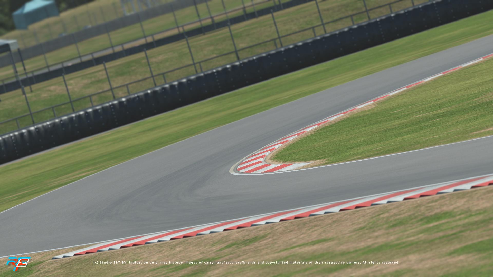 portland_2020_screen_04 Portland International Raceway for rFactor 2 – Released