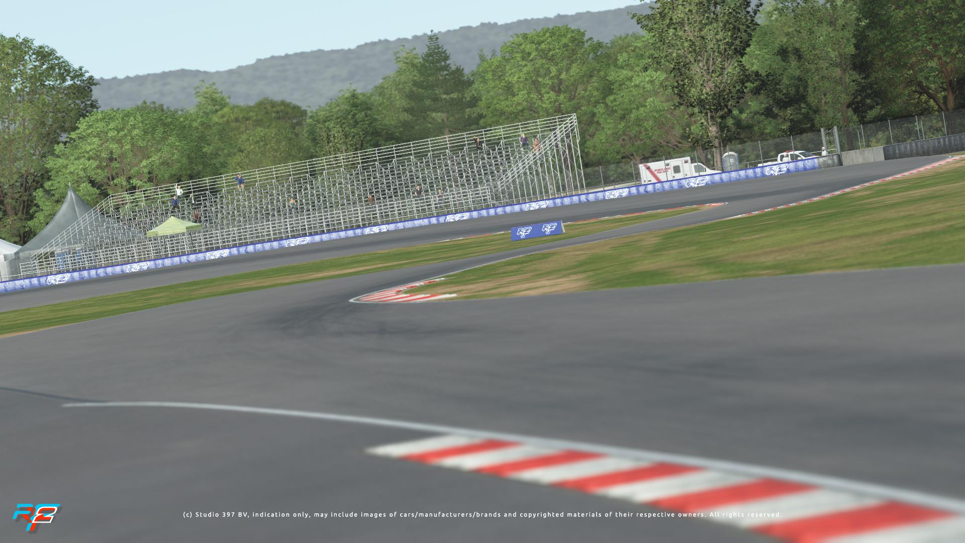 portland_2020_screen_06 Portland International Raceway for rFactor 2 – Released