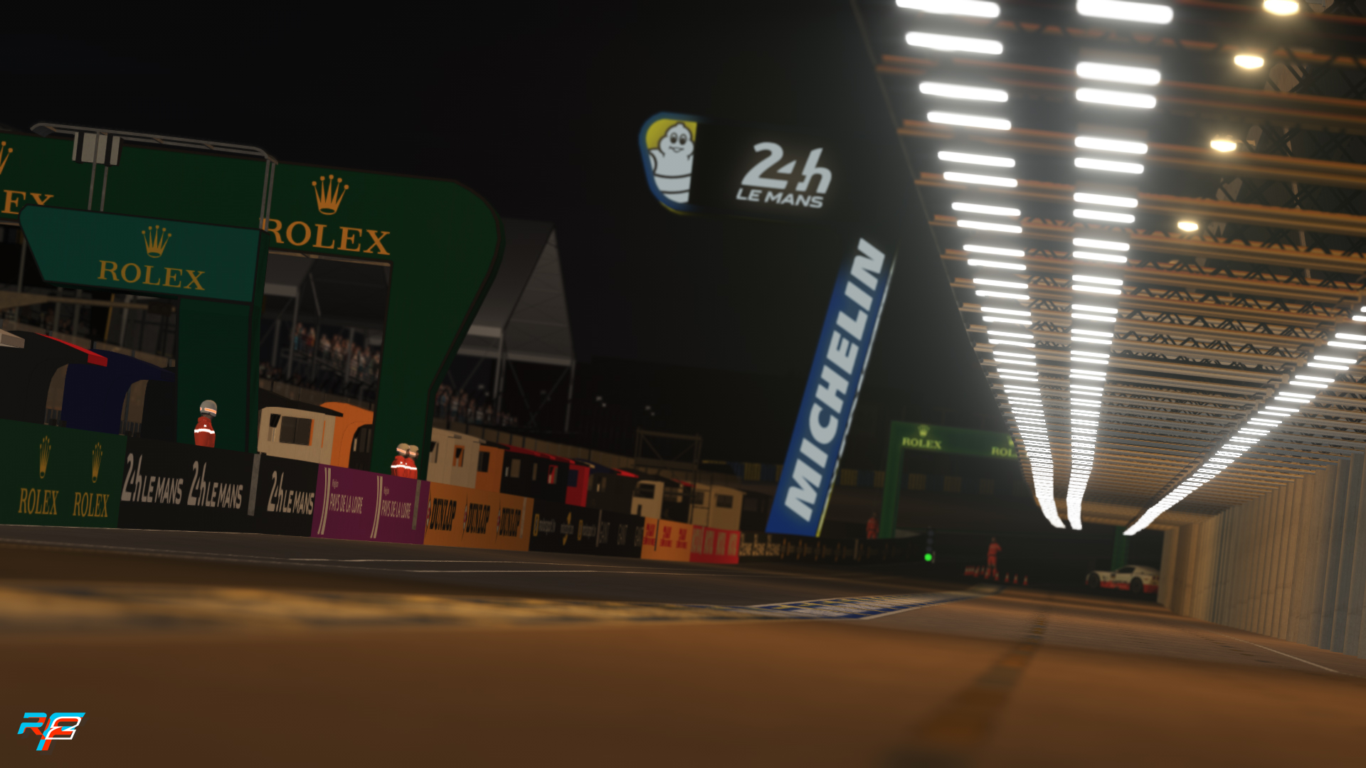 107519933_3292489760801913_2605828468260714194_o New rFactor 2 Update Adds 2020 Le Mans