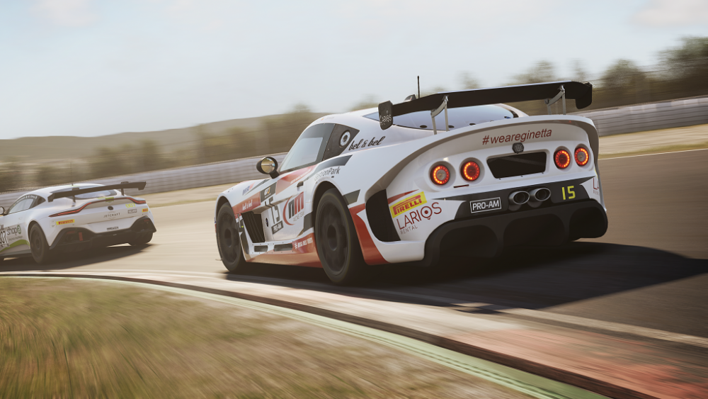112.thumb_.png.b61cde7fee738bc4f487075ea8364763 Assetto Corsa Competizione GT4 Pack – Lots of Previews