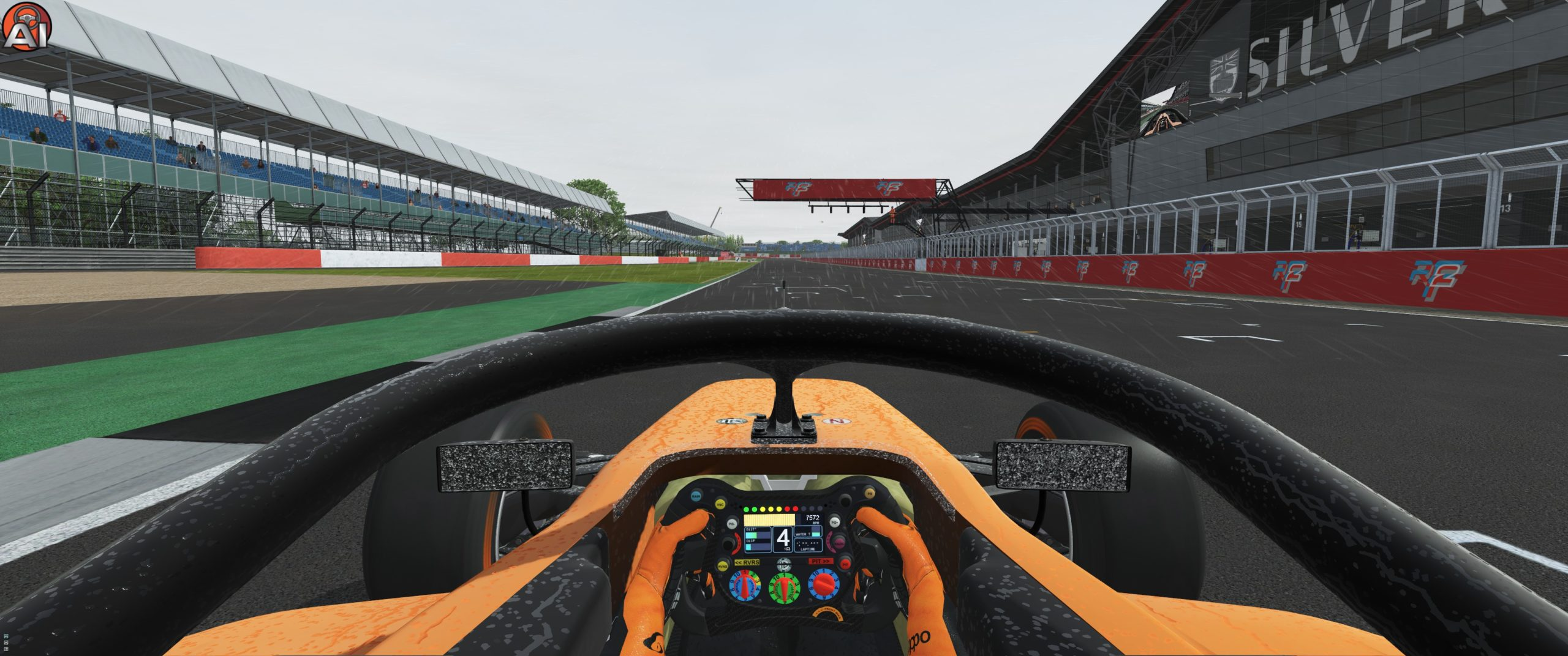 20200602135624_1-scaled SMMG Formula 3 2020 1.0 for rFactor 2 – Released