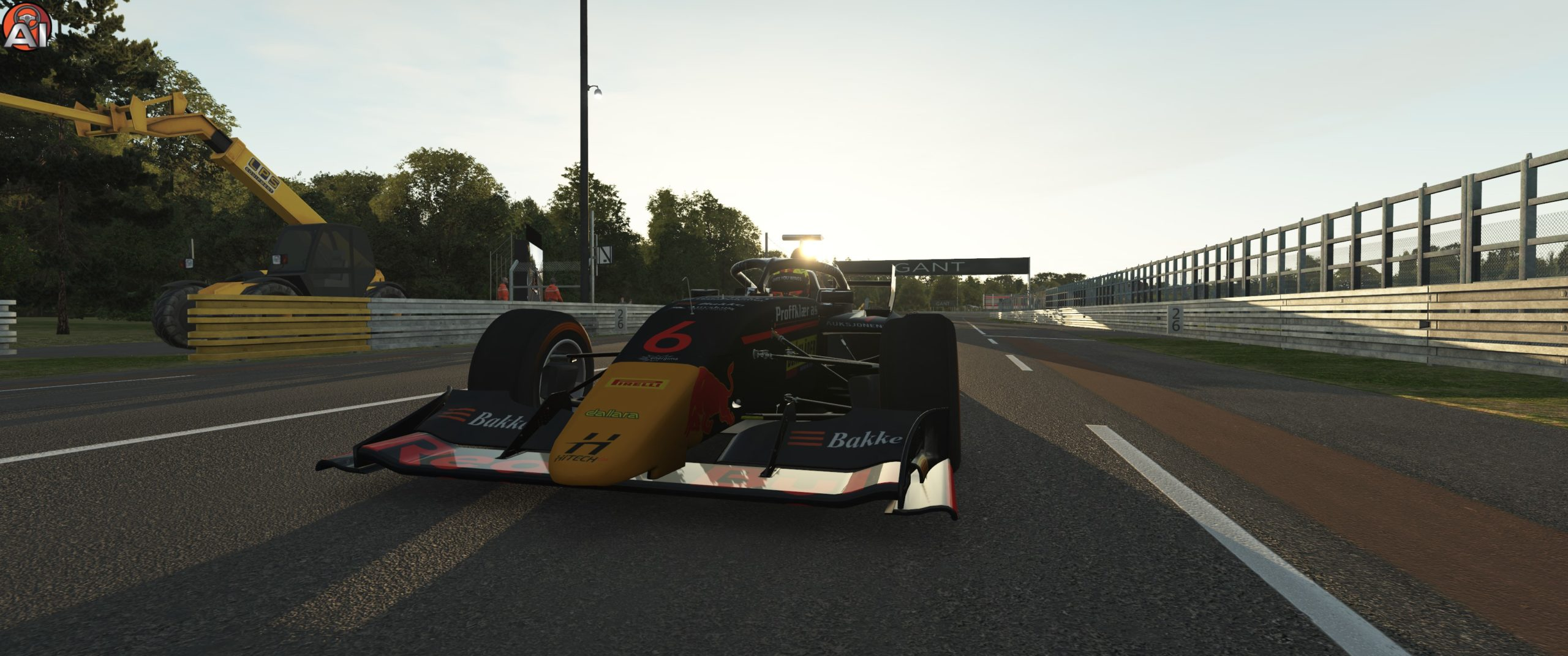 20200610182342_1-scaled SMMG Formula 3 2020 1.0 for rFactor 2 – Released