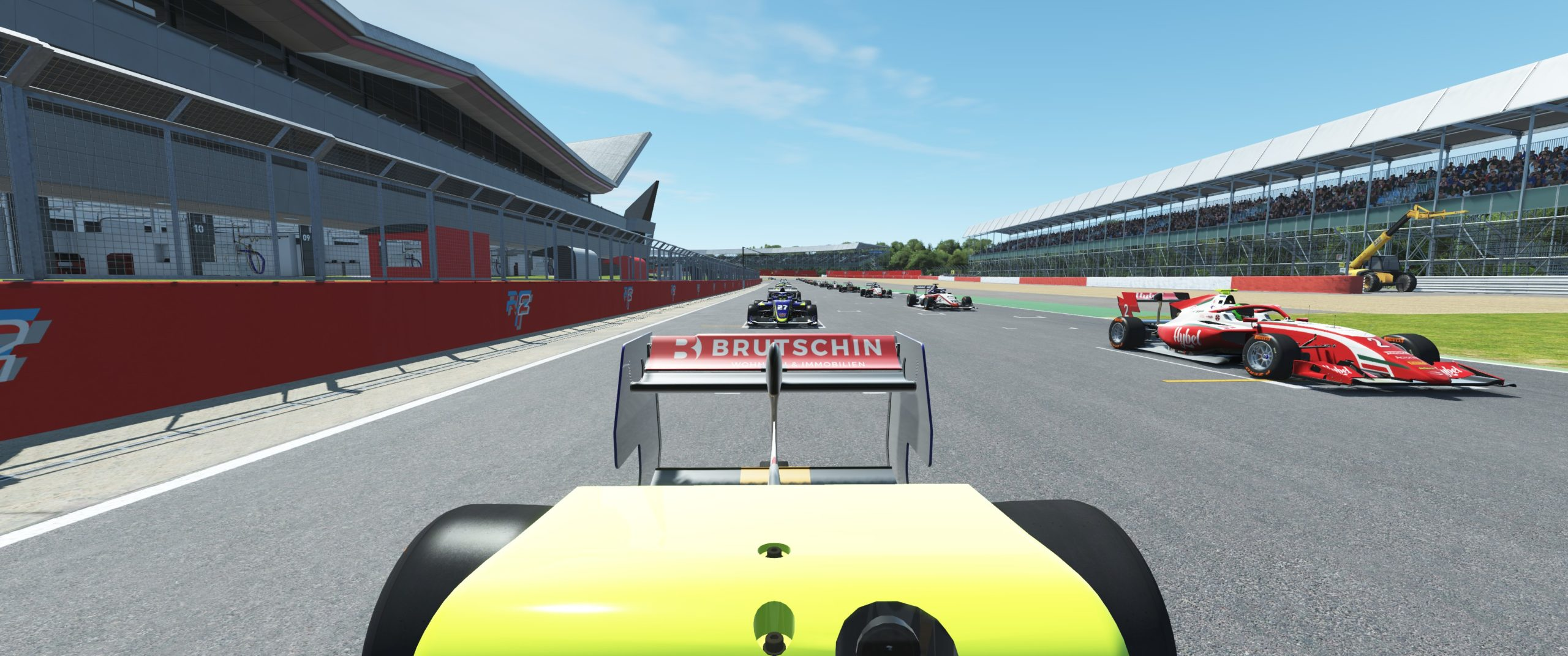 20200629155451_1-scaled SMMG Formula 3 2020 1.0 for rFactor 2 – Released