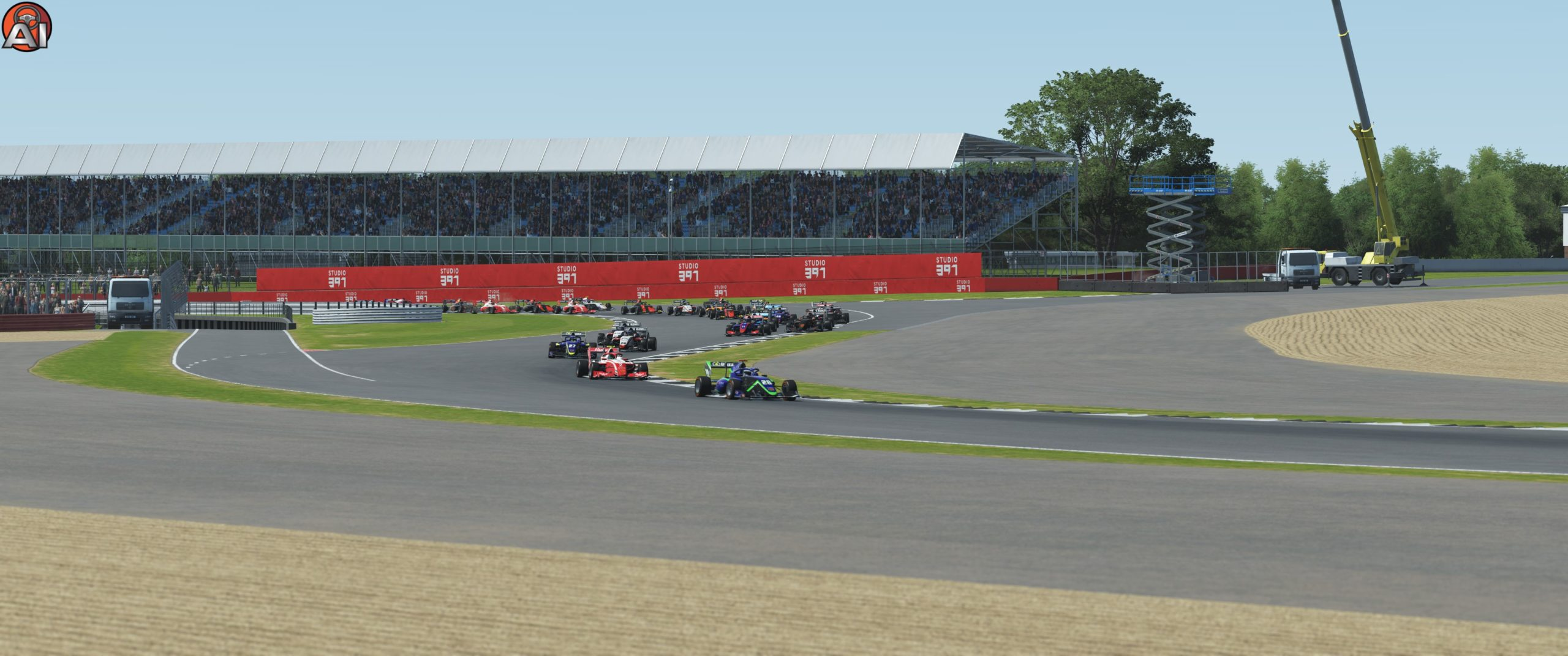 20200629155541_1-scaled SMMG Formula 3 2020 1.0 for rFactor 2 – Released