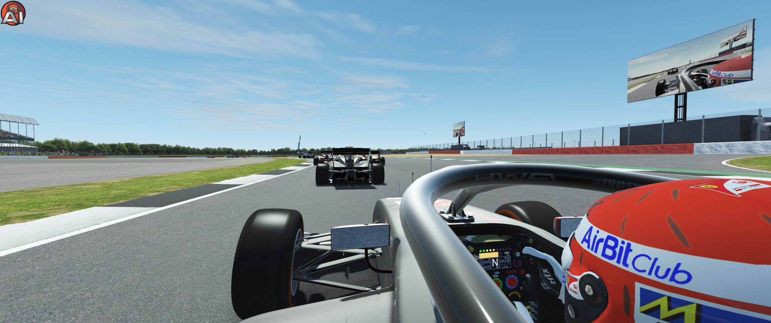 20200629155659_1-scaled SMMG Formula 3 2020 1.0 for rFactor 2 – Released