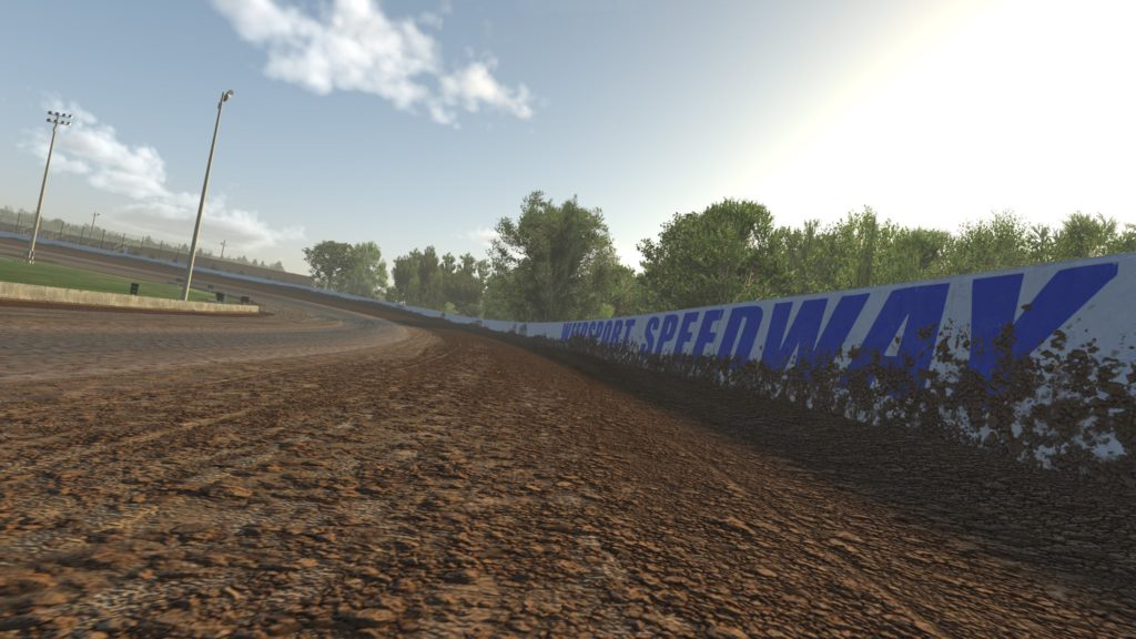 EcliYUFWkAEIVBl-1024x576 iRacing – First Look At Weedsport Speedway