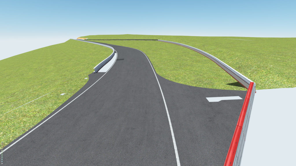 wip03-1024x576 Bathurst 1985 for rFactor 2 – New Previews
