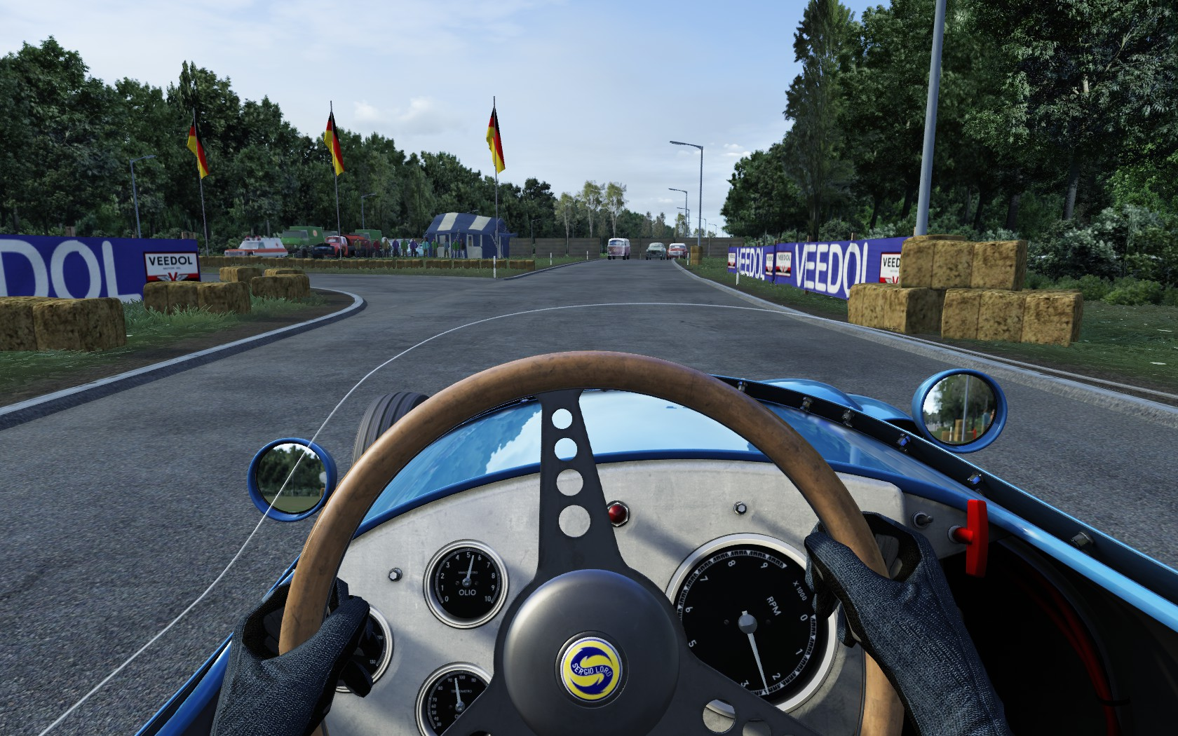 20201002135553_1 Historic Norisring for Assetto Corsa – Released