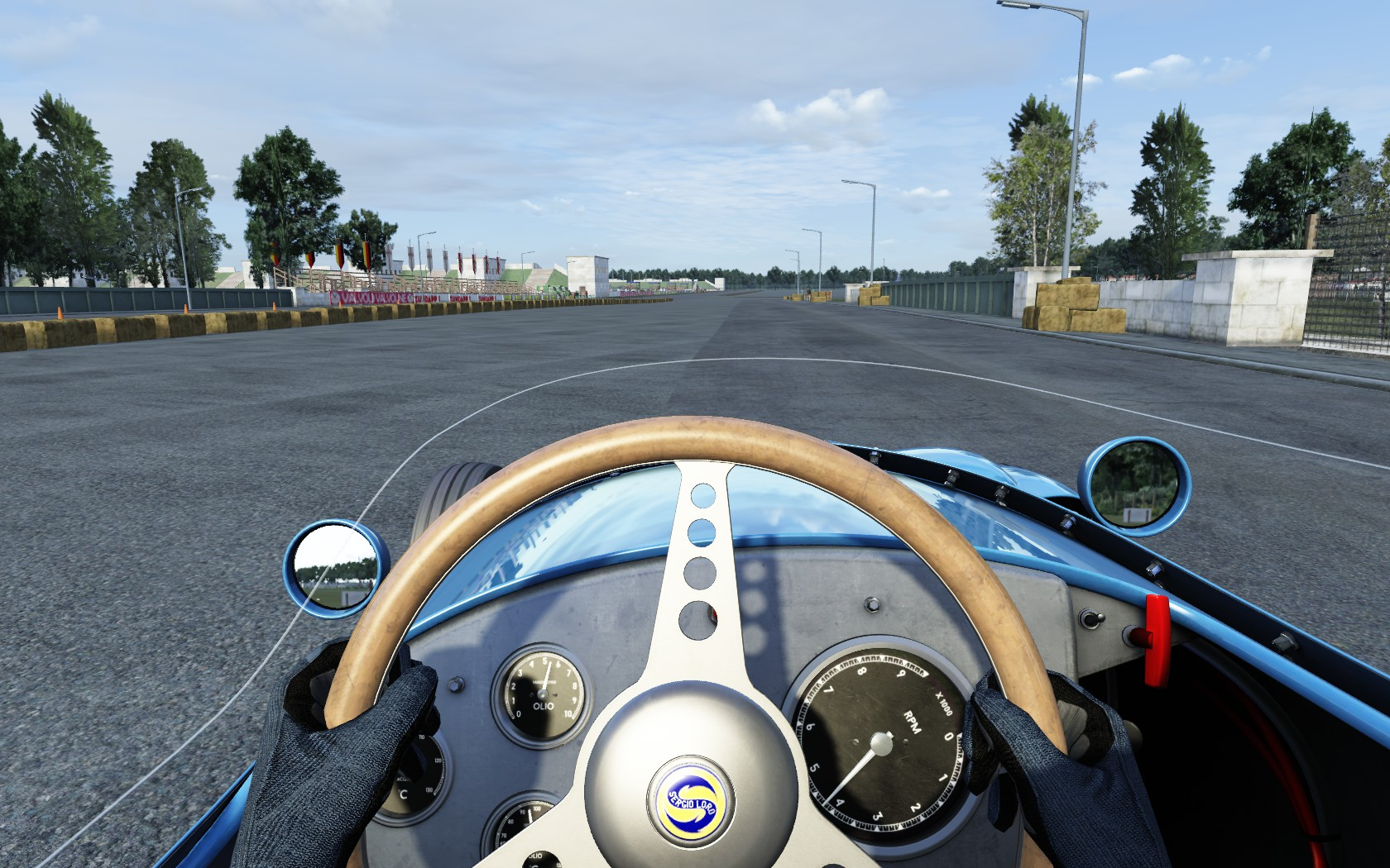 20201002135644_1 Historic Norisring for Assetto Corsa – Released
