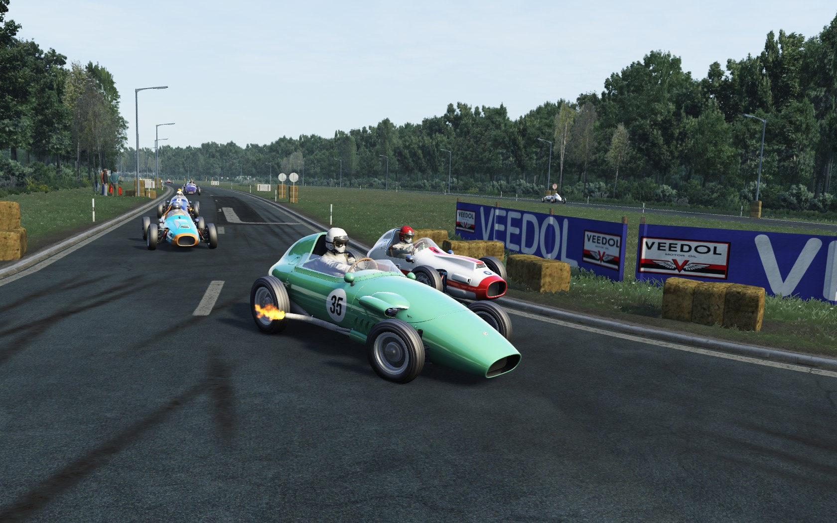 20201101151248_1 Historic Norisring for Assetto Corsa – Released
