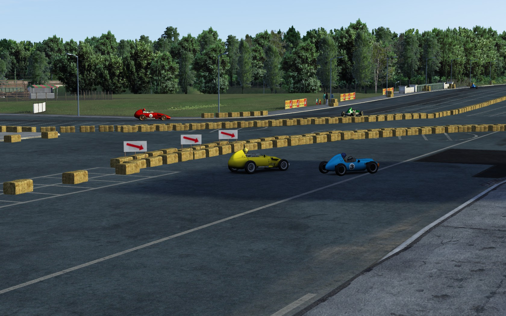 20201112172029_1 Historic Norisring for Assetto Corsa – Released