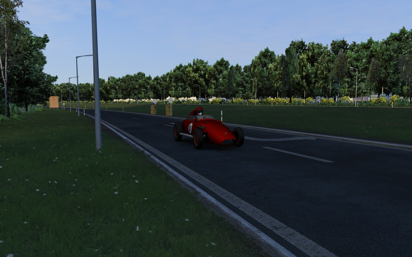 20201120211110_1 Historic Norisring for Assetto Corsa – Released