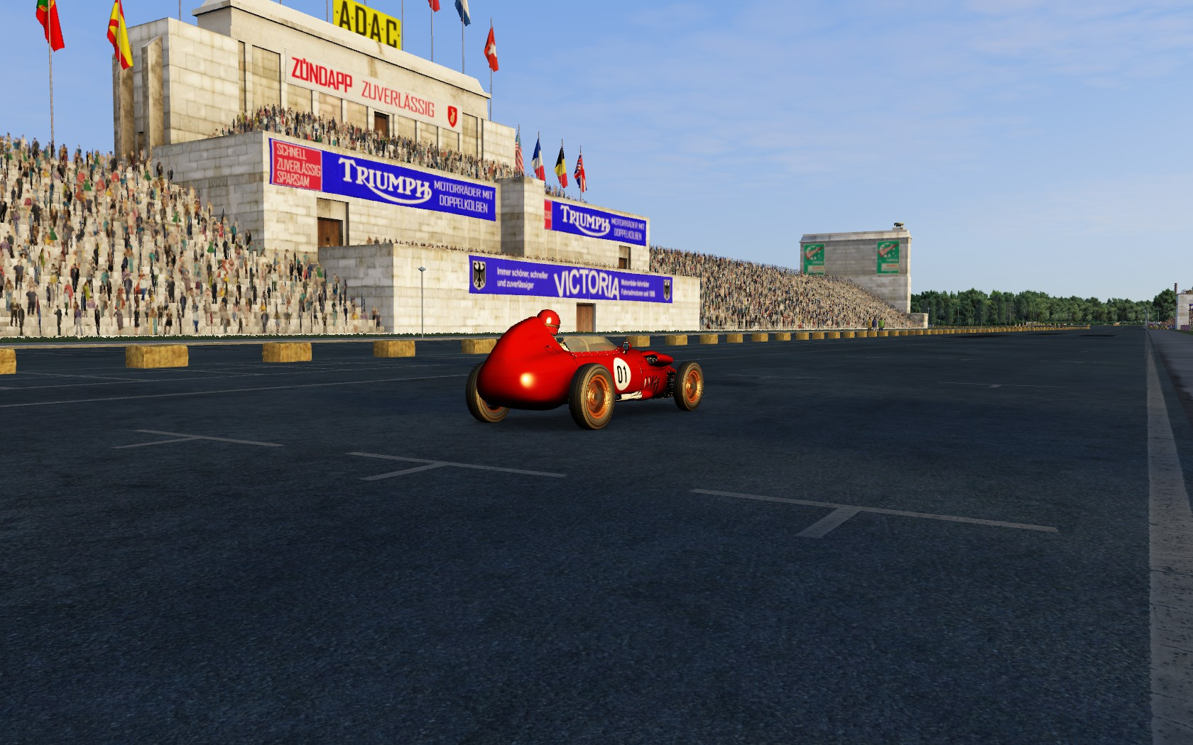 20201120211128_1 Historic Norisring for Assetto Corsa – Released